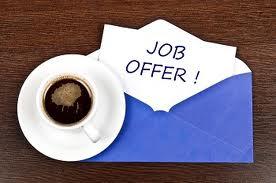 Компания WebProduction ищет новых сотрудников!
