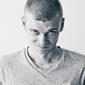 Андрей Суханицкий