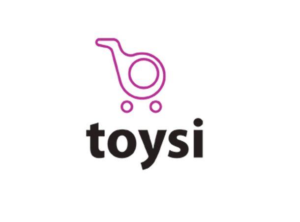 Интеграция с поставщиком Toysi