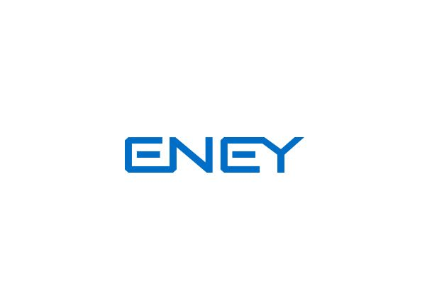 Интеграция с поставщиком ENEY