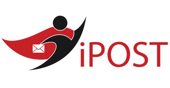iPOST-partner