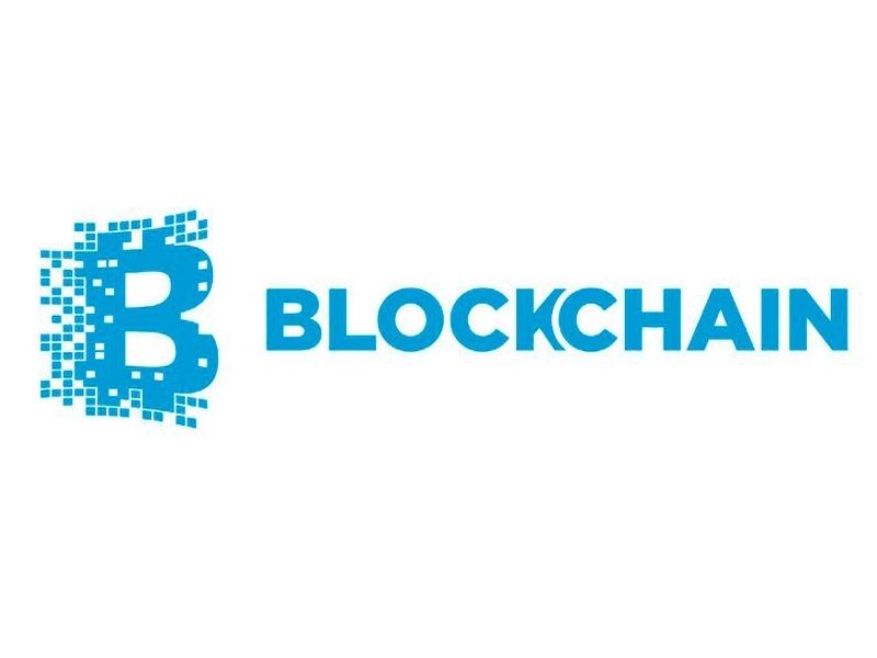 Складской учет с технологией blockchain