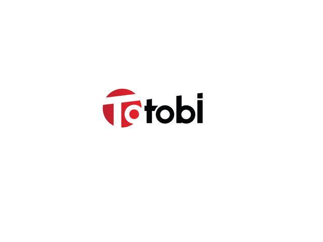 Интеграция с поставщиком Totobi