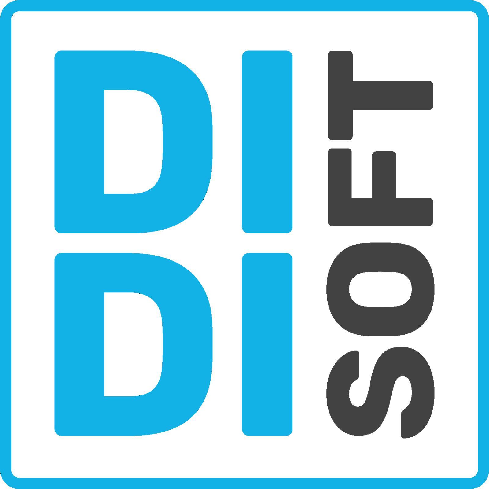 Didisoft