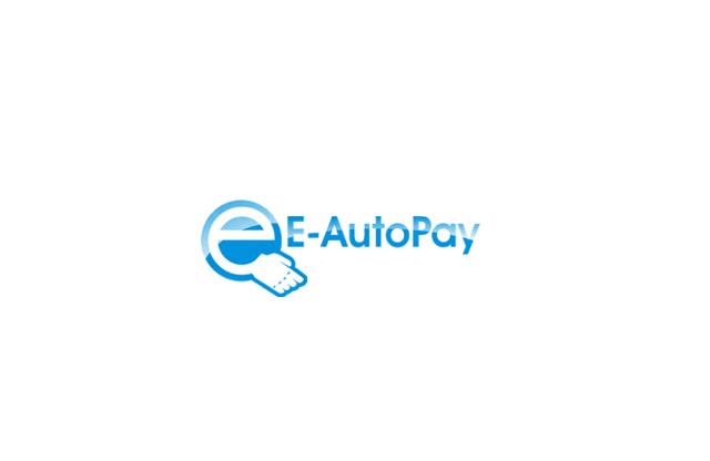 Интеграция с Autopay
