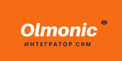 Olmonic
