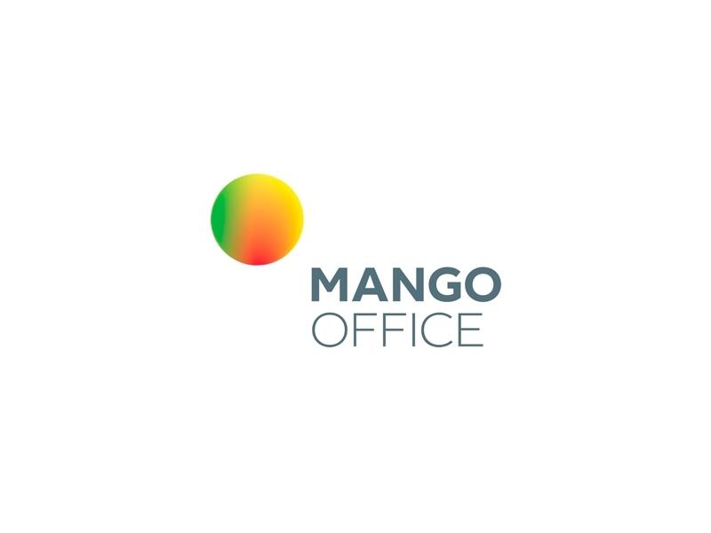 Интеграция с ATC Mango Office