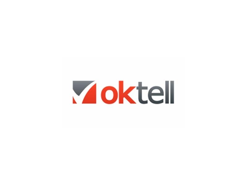 Интеграция с телефонией Oktell