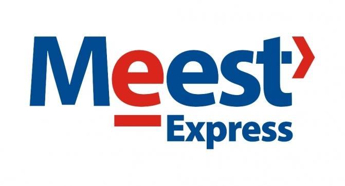 Интеграция со службой Meest Express