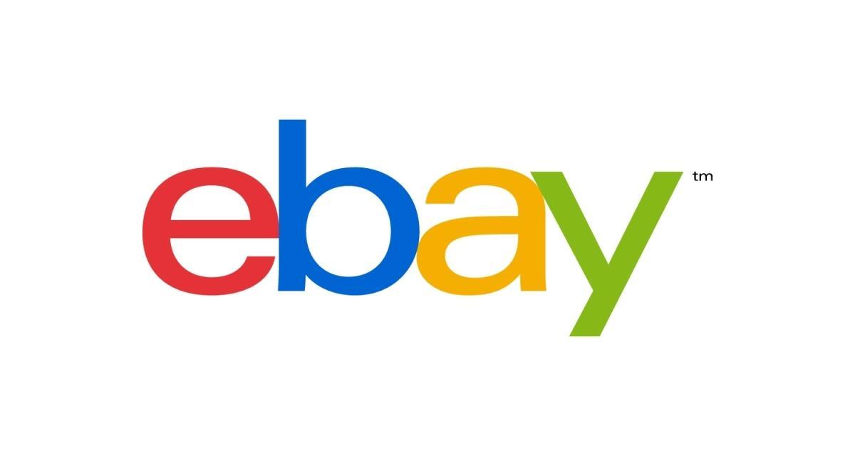 Интеграция с eBay