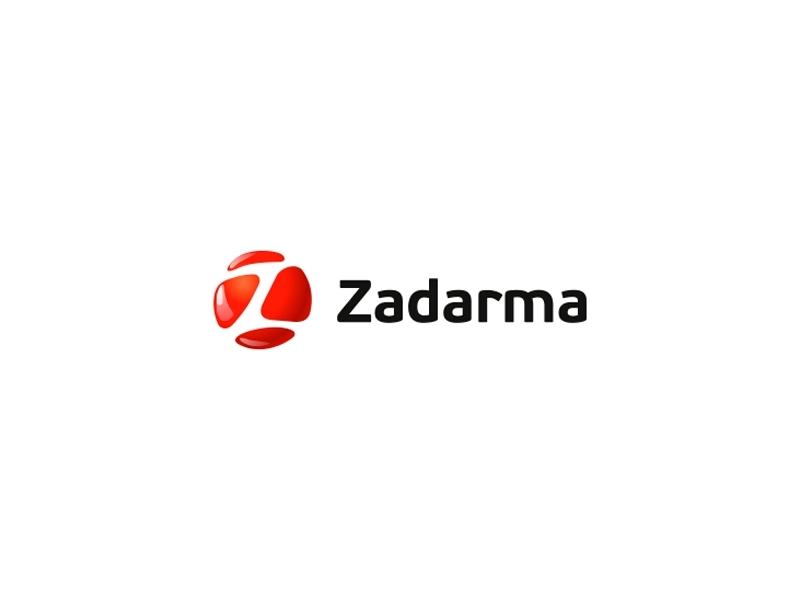 Интеграция с облачной телефонией Zadarma