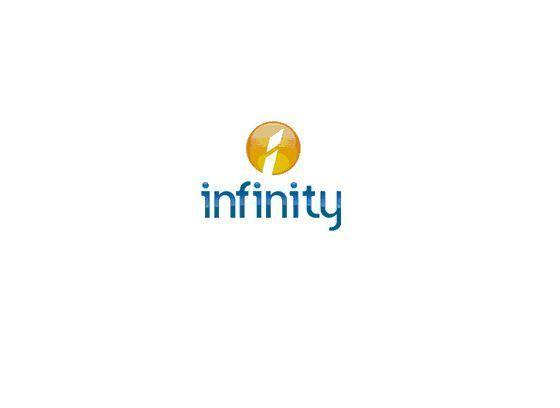 Интеграция с телефонией Infinity