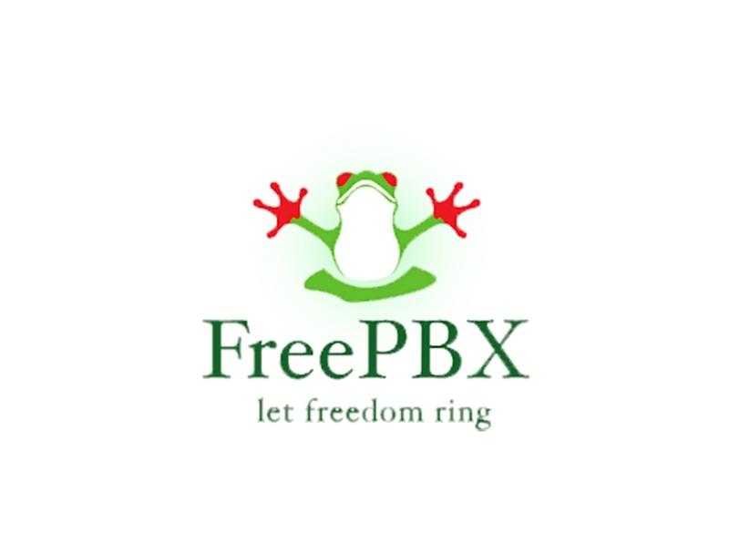 Интеграция с телефонией FreePBX