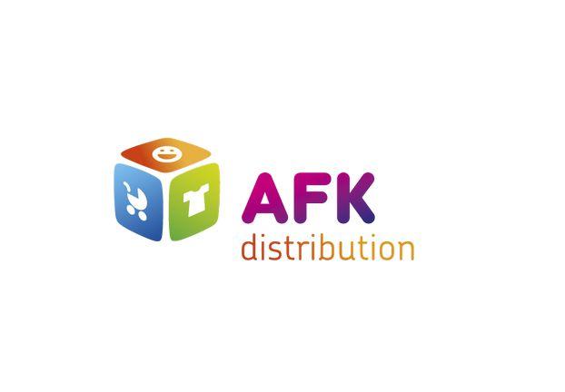 Интеграция с поставщиком AFK