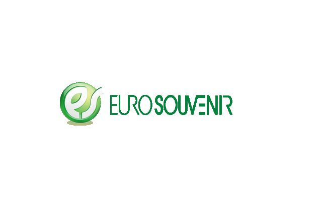 Интеграция с поставщиком Евросувенир