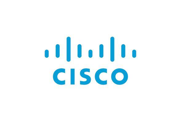 Интеграция с телефонией CISCO