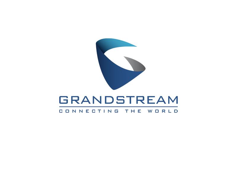 Работа с Grandstream