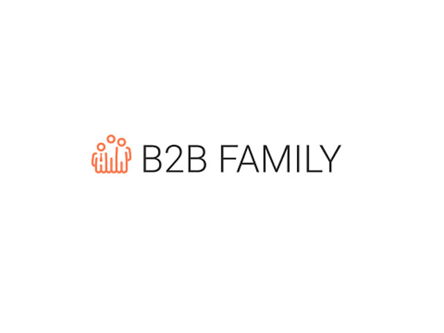 Интеграция с B2B Family