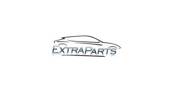 Интеграция с CMS ExtraParts