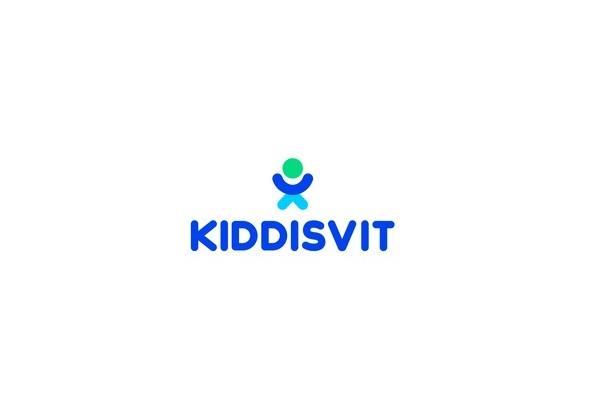 Интеграция с поставщиком KIDDISVIT