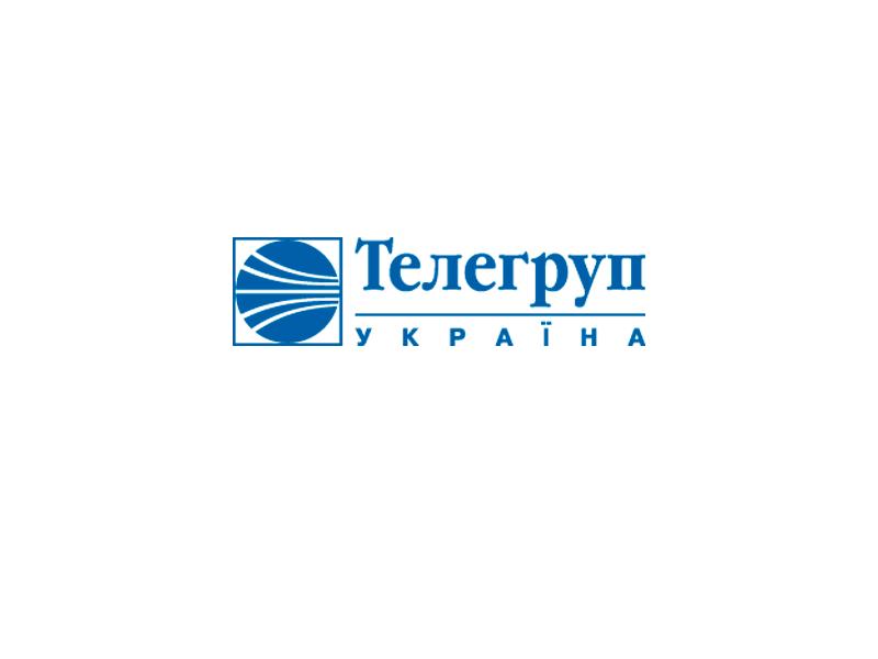 Интеграция с телефонией Телегруп Украина