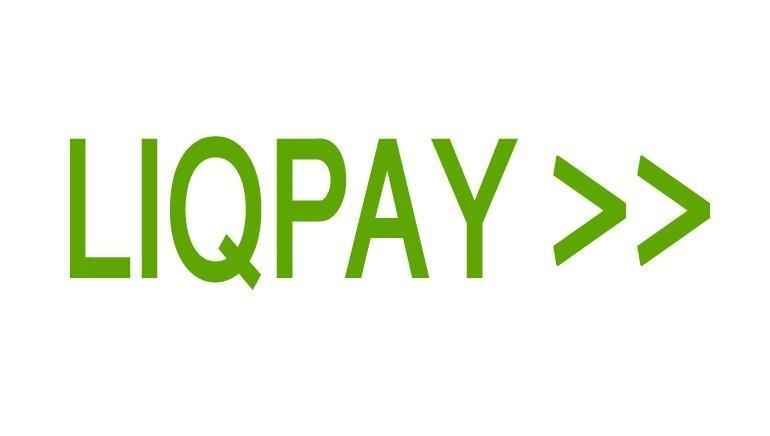 Интеграция с LiqPay