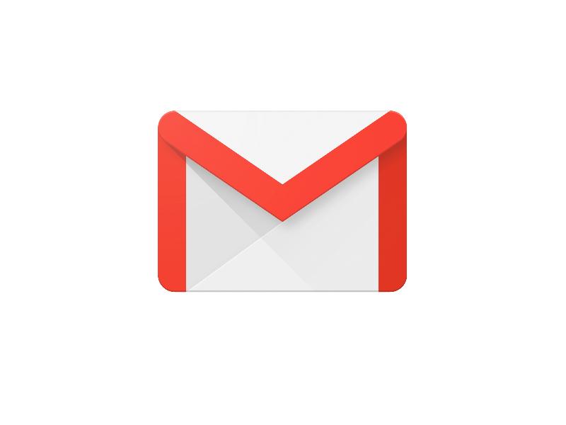 Интеграция с Gmail