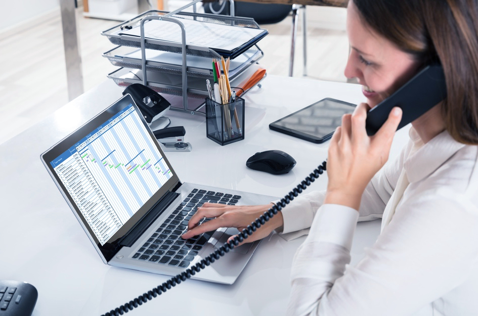Запись звонков ваших сотрудников, даже с Nokia 1100