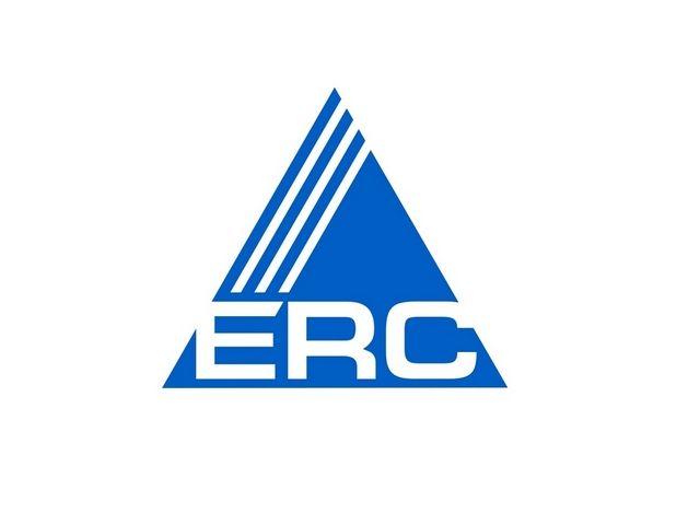 Интеграция с поставщиком ERC