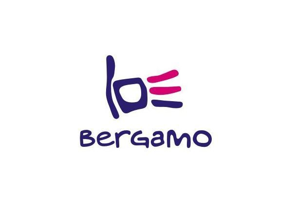 Интеграция с поставщиком Бергамо