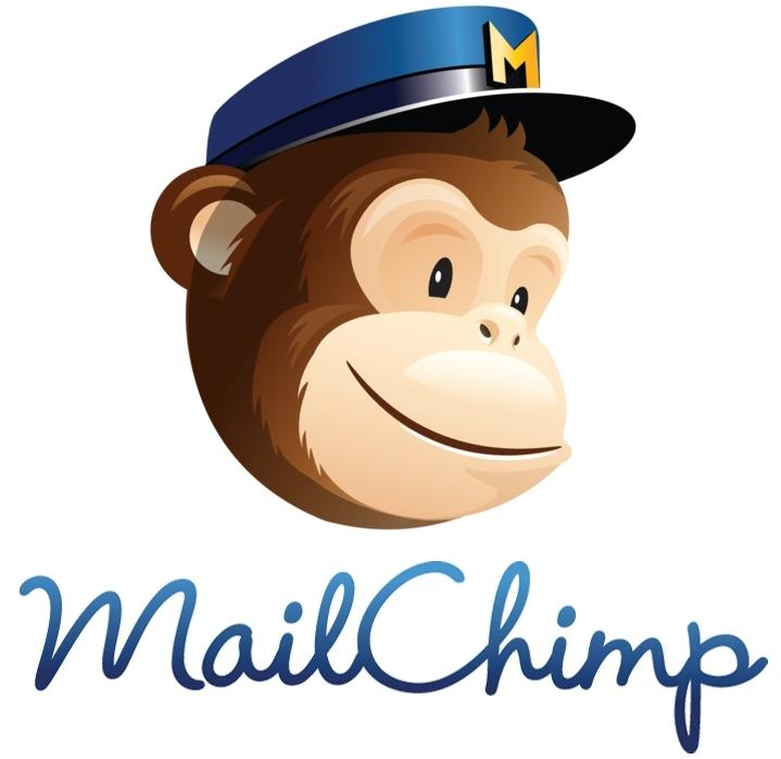 Интеграция с MailChimp