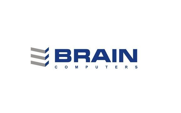 Интеграция с поставщиком BRAIN