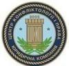Логотип клиента