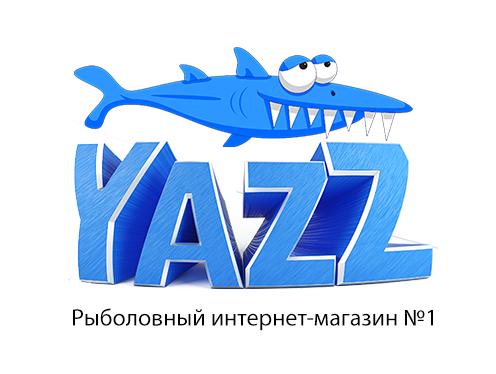 История создания интернет-магазина Yazz.com.ua | Часть 2