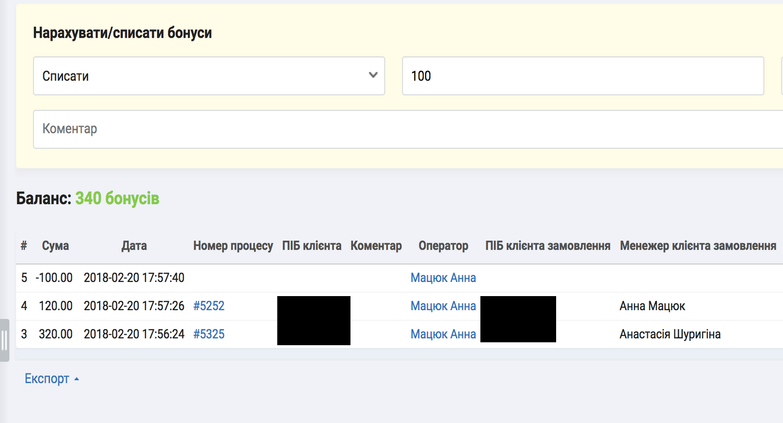 Кейс интернет-магазина Willson: интеграция с CRM-системой OneBox