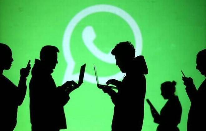 От вас ключ WhatsApp, от нас бесплатная интеграция с вашим OneBox