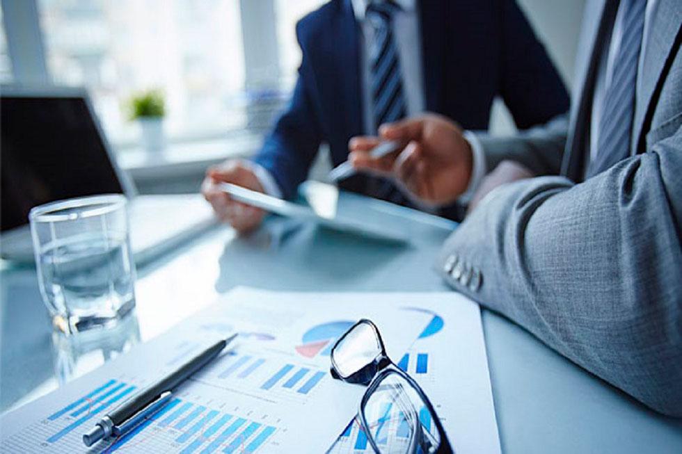 1С и CRM-системы на предприятиях: мнение эксперта компании «IT Artel»