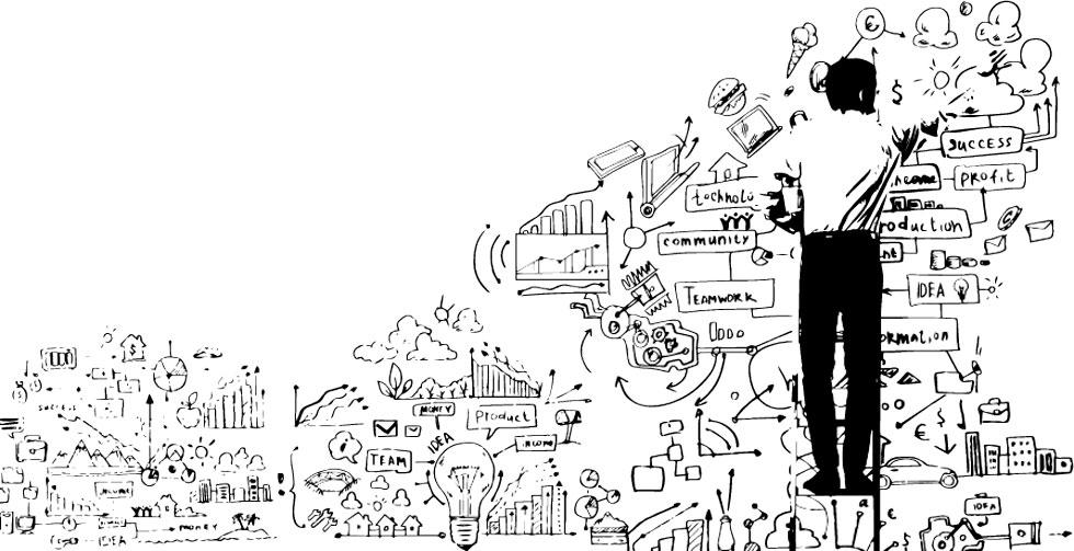 CRM-система – автоматизация или разрушение?