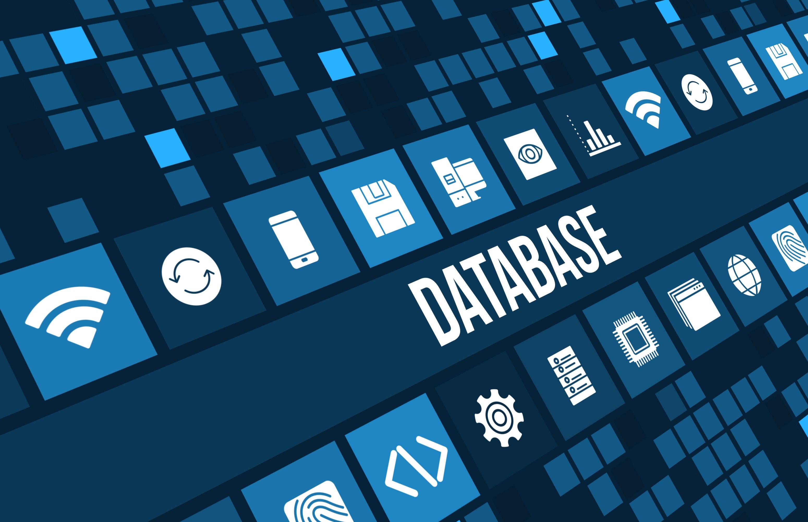Вещает технический директор OneBox: Нормализация и денормализация баз данных