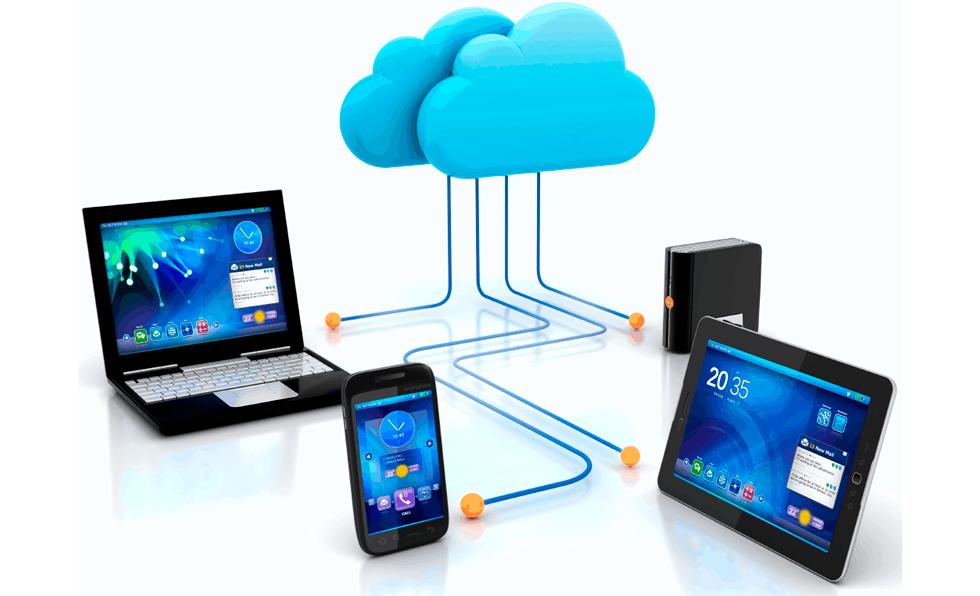 Выберите свой вариант IP-телефонии для предприятия