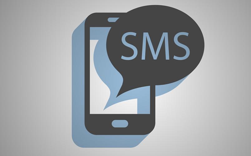 Совместные закупки SMS. Тем, кто хочет SMS дешевле, без потери Альфа-имени
