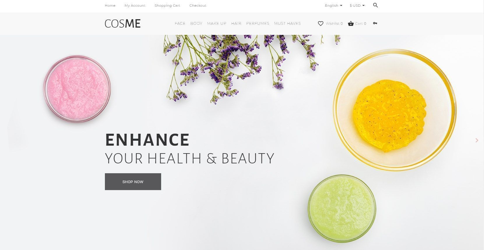 Как с помощью шаблонов ТemplateMonster открыть свой интернет-магазин?