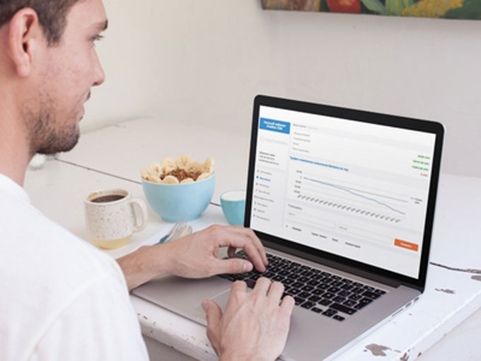 Сделайте ваш бизнес эффективнее вместе со Star Box!