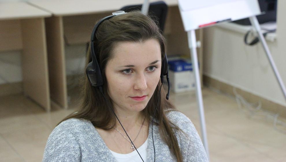 Фотоэкскурсия по черниговскому офису WebProduction