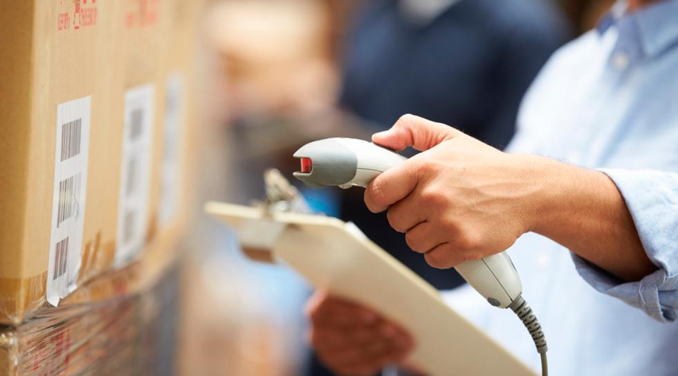 Статья Retail Community о внедрении OneBox в компании «Кайнозой»