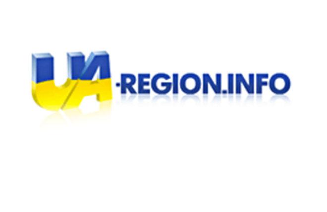 В CRM OneBox будет полная база компаний Украины