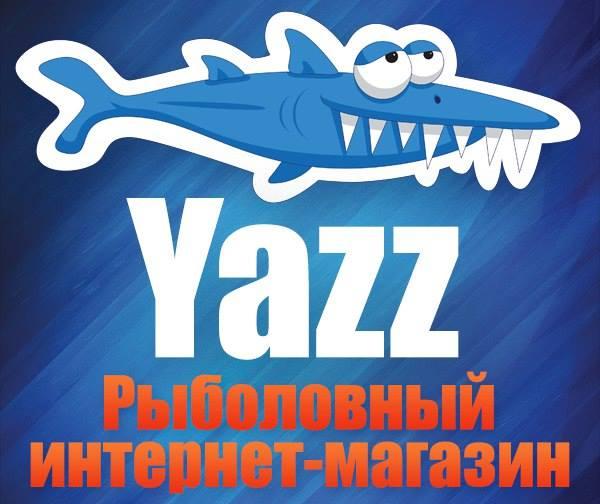 Yazz.ua – наш партнер продает прибыльный бизнес?